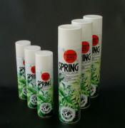Pflanzenschutzmittel